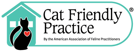 Cat_Friendly_Logo_NoBackground